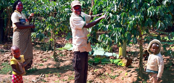 Coffee-Growers-WMCR1-702x336