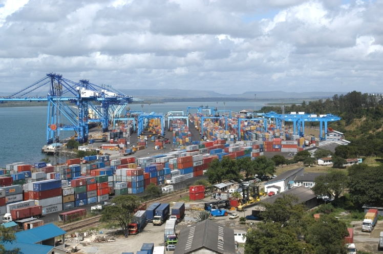 mombasa_container_terminal1-2